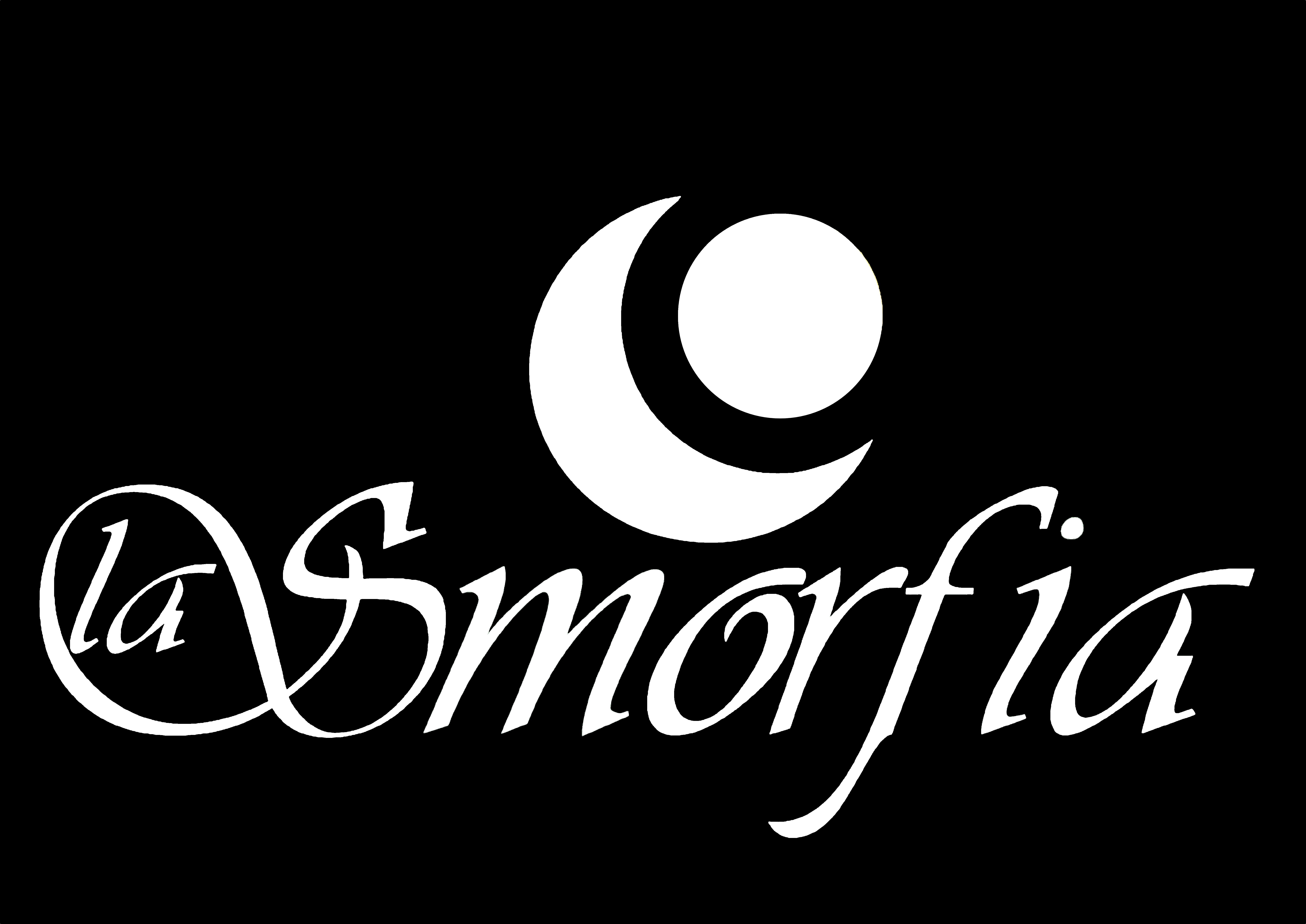 Ristorante La Smorfia – Ristorante in Corciano – Perugia