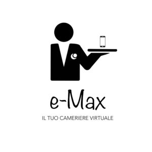 Offerte e-Max